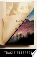 Land of My Heart  Heirs of Montana Book  1