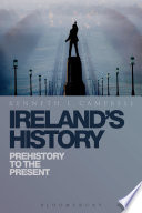 Ebook Ireland's History Epub Kenneth L. Campbell Apps Read Mobile
