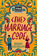 The Marriage Code Book PDF
