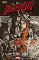 Daredevil 2 Marvel Collection