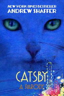 Book Catsby