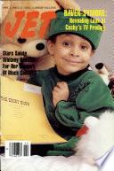 Apr 2, 1990