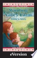 Winding Valley Farm