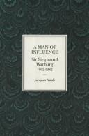 A Man of Influence