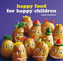 Happy Food for Happy Children