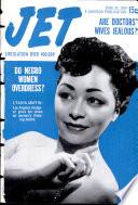 Jun 24, 1954