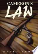 Cameron s Law