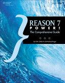 Reason 7 Power