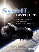 Sysml Distilled book
