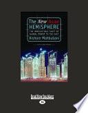 The New Asian Hemisphere Book PDF