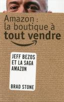 Amazon   La boutique    tout vendre