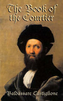 download ebook the book of the courtier pdf epub