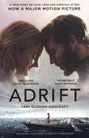 Adrift Film Tie In