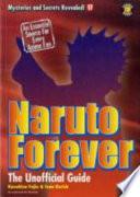 Naruto Forever