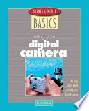 Using Your Digital Camera