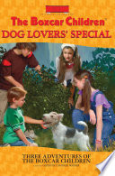 Dog Lovers  Special