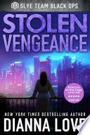 download ebook stolen vengeance pdf epub