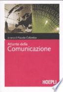 Atlante della comunicazione