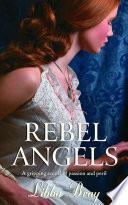 Rebel Angels by Libba Bray