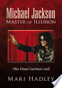 Ebook Michael Jackson Master of Illusion Epub Mari Hadley Apps Read Mobile