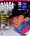 Jan-Feb 1993
