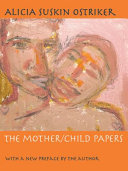 The Mother Child Papers