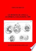 Le monete di Atella  scoperte  collezioni  tipi