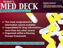 Nurse s Med Deck