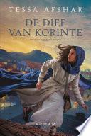 De Dief Van Korinte