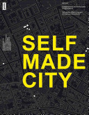 Self initiated urban living and architectural interventions