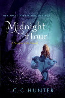 Midnight Hour A Series A Thrilling Tale Of Self Discovery Friendship