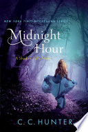 Midnight Hour A Series A Thrilling Tale Of Self Discovery Friendship And