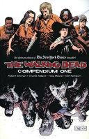 download ebook the walking dead: compendium 1 pdf epub