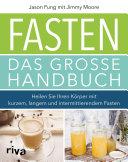 Fasten     Das gro  e Handbuch