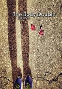The Body Double Book PDF