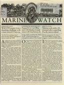 Marine Watch