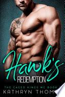 Hawk s Redemption