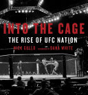 download ebook into the cage pdf epub