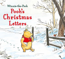 Pooh's Christmas Letters Acre Wood When He Has