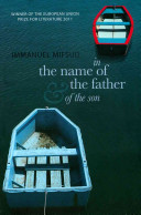 Ebook In the Name of the Father (and of the Son) Epub Immanuel Mifsud Apps Read Mobile