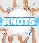Essential Knots