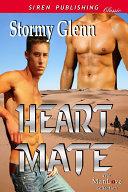 Heart Mate  Katzman 4
