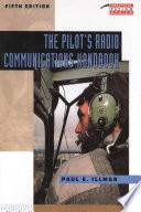 The Pilot s Radio Communications Handbook