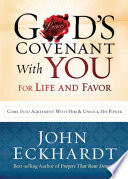 God S Covenant With You For Successful Living