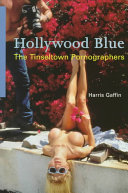 Hollywood blue