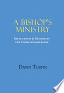 A Bishop s Ministry
