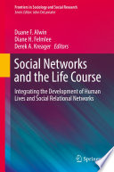 Social Networks and the Life Course