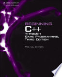 Beginning C   Through Game Programming  3rd Edition