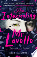 The Intoxicating Mr Lavelle Book PDF