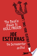 The Devil s Guide To Hollywood